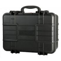 Vanguard Supreme 46F hard case w/ foam