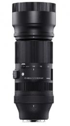Sigma Sony-E 100-400/5-6.3 C DG DN OS HSM