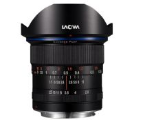 Laowa Canon EF 12mm f/2.8 Zero-D