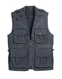 Tamrac Vest M Black