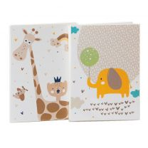 Goldbuch Little Dream 32p 10x15