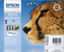 Epson T0715 Multipack Gebardi