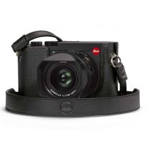 Leica Protector-Q2 leather black