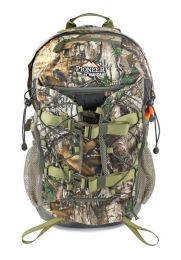 Vanguard Pioneer 1600RT -backpack