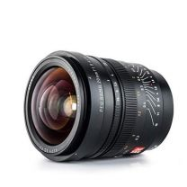 Viltrox NZ-20F1.8 AF II Nikon Z-Mount