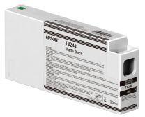Epson T8248 Matte Black 350ml SC-P6/7/9