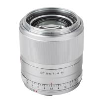Viltrox M-56 F1.4 AF Canon-M APS-C