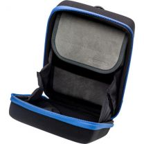 Benro 100mm Filter Bag