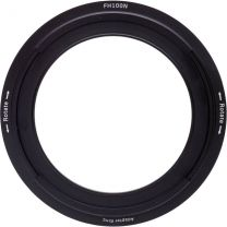 Benro 82mm Lens Ring for FH100