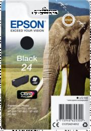 Epson T2421 black (XP-960)