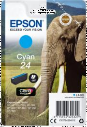 Epson T2422 syaani (XP-960)