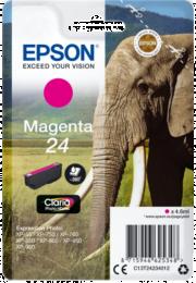 Epson T2423 magenta (XP-960)