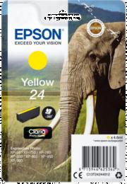 Epson T2424 yellow (XP-960)