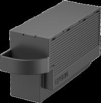Epson Maintenance XP-6005