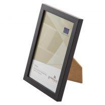 Goldbuch Skandi 10x15 black frame