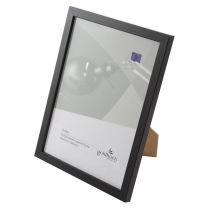 Goldbuch Skandi 15x20 black frame