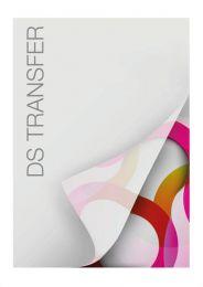 Epson DS Trans Multi-Purpose 61cmx91,4