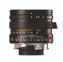 Leica APO-Summicron-M35/2.0 ASPH