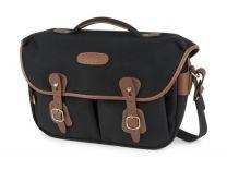 Billingham Hadley Pro 2020 canvas bl/tan camera Bag