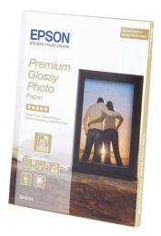Epson Premium Glossy 13x18/30