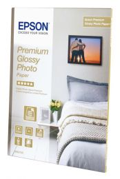 Epson Premium Glossy A4/15