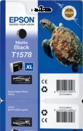 Epson T1578 Matte Black SP-R3000