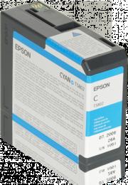 Epson T5802 Cyan 80ml (3880/3800)