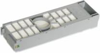 Epson Maintenance T5820 3800/3880/P800