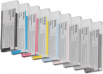 Epson T6062 Cyan 220ml (4800/4880)
