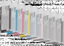 Epson T606B Magenta 220ml (4800/4880)