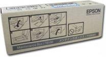 Epson Maintenance T6190 Stylus Pro 4900