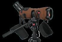 Leica Spotting Scope Cover APO Telev. 82
