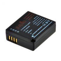 Jupio Panasonic DMW-BLE9 940 mAh
