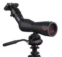 Leica Digital adapter for Televid