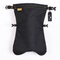Cotton drybag small