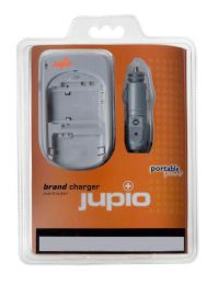 Jupio Brandcharger Sony