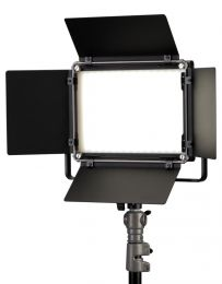Phottix Kali50 Studio LED