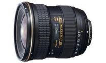 Tokina Sony ATX 11-16/2.8 Pro DX II