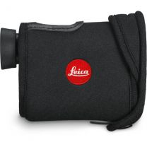 Leica Rangemaster CRF Black Neop. Cover