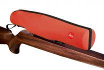 Leica Neop. Rifle Scope Cover S Ø24 oran