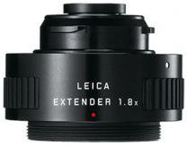 Leica Extender 1.8 for Apo-Televid
