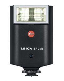Leica SF 24D salama