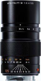 Leica APO-Telyt-M 135/3.4