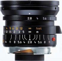 Leica Elmarit-M 24/2.8 ASPH.