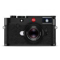 Leica M10-R Black