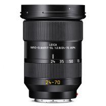 Leica Vario Elmarit-SL 24-70mm2.8