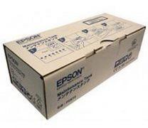 Epson T6997 Maintenance SC-P9/7/6