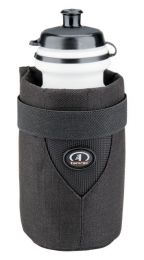 Tamrac MX5398m Water Bottle in Pad. Carr