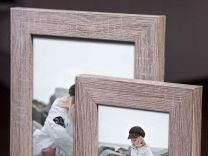 Styler Narvik 20x30 Brown