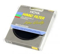 Hoya ND8 HMC 62 mm